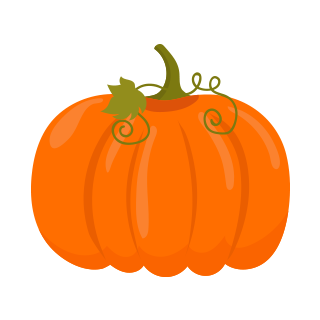 th pumpkin